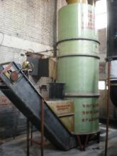 10吨锅炉脱硫设备丨10吨锅炉除尘设备丨10吨锅炉脱硫除尘器巨奖联盟游戏图片