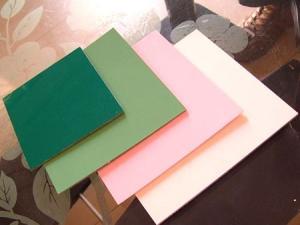 南昌玻璃钢板丨玻璃钢平板丨玻璃钢板材  厂家直销  价格低廉产品图片