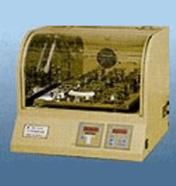 台式恒温振荡器THZ-312 产品图片