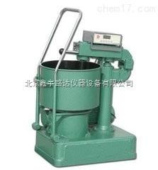 砂浆搅拌机产品图片
