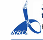 湖北鑫润德化工有限公司公司logo
