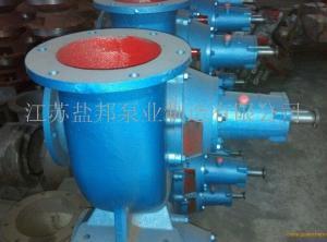 200HW混流泵 混流泵價格