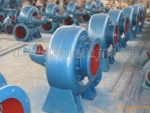400HW混流泵 性價比高專業廠家