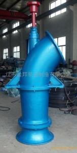 500ZLB軸流泵 軸流泵廠家