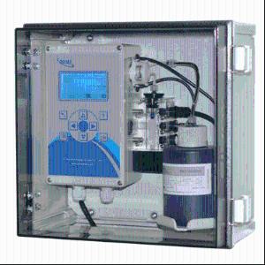 水质硬度计/在线硬度计/在线钙镁离子测量仪