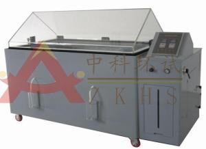 YWS/Q-750北京盐雾试验箱维修/盐水喷雾试验机生产厂家产品图片