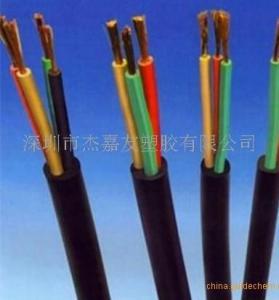 科思创(拜耳)TPU 938*U 抗水解抗紫外线TPU 产品图片