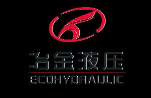 江阴市冶金液压机械厂公司logo