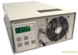 SFC-24超临界流体泵 计量泵