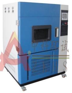 SN-500 平板型+氙灯试验箱/北京氙灯老化试验箱产品图片