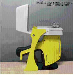 苏州浪声科学仪器有限公司公司logo