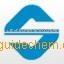 山东省西奈电子设备有限公司公司logo