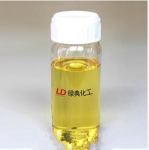 杭州綠典化工涂層阻燃劑,廠家直銷,18年專注生產