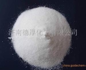 山东对甲苯磺酰胺 产品图片