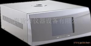 DSC-200L 液氮降温扫描-差示扫描量热仪 玻璃化温度产品图片