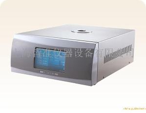 DSC-200 降温扫描-差示扫描量热仪  玻璃化转变温度热分析仪产品图片