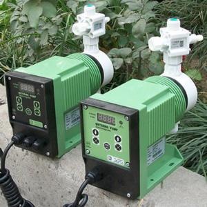 计量泵 加药泵价格  河南水处理加药泵批发商