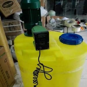 河南SEKO计量泵 河南水处理加药泵 河南SEKO加药泵厂家
