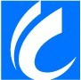 宁波蓝臣塑化有限公司深圳办事处公司logo