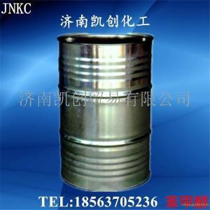 现货销售苯甲醇   医药级 工业级 210公斤/桶 产品图片