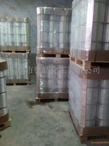 河源市工程塑料增强通用无碱玻璃纤维纱2400/4800厂价直销产品图片