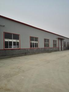无溶剂环氧耐磨陶瓷涂料生产厂家批发价格