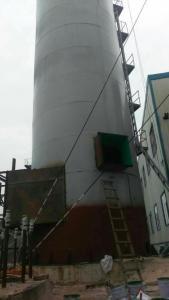 OM-4,OM-5煙囪專用防腐涂料