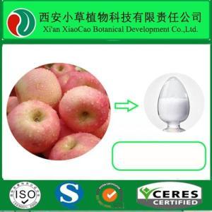 天然苹果醋提取物 100% 优质苹果醋粉