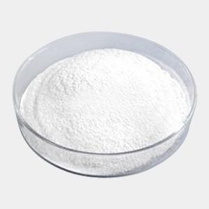 5-甲基尿嘧啶 厂家价格含量99% CAS:65-71-4现货供应