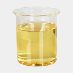 异丁酸苯氧乙酯货源充足 含量98.5% 异丁酸苯氧乙酯 CAS:103-60-6