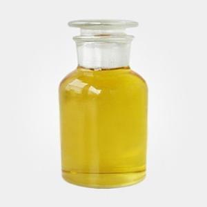 桔子油 货源 桔子油 CAS:8028-48-6