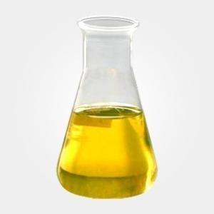 丙位癸内酯源头厂家 含量98% 丙位癸内酯 CAS:706-14-9