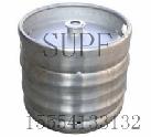 扎啤桶压力检测设备-扎啤酒桶耐压破坏机-啤酒桶水压强度测试台