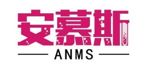 郑州安慕斯化工产品有限公司公司logo