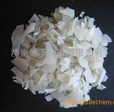 氯化镁厂家产品图片
