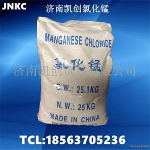 氯化锰 产品图片