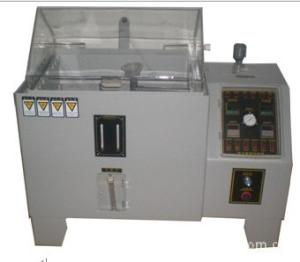 JLT-90盐水喷雾腐蚀试验机产品图片