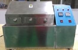 蒸汽老化试验机产品图片