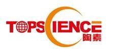 上海陶素生化科技亚虎777国际娱乐平台公司logo