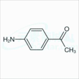 对氨基苯乙酮 CAS号:99-92-3 现货供应