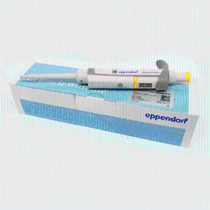 Eppendorf 移液器  (整支消毒)  10-100ul产品图片