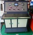 螺旋管負壓試驗機—PVC螺旋抽真空檢測臺—塑料管抽真空試驗機