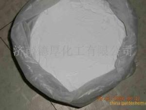 十二烷二酸工业级 产品图片