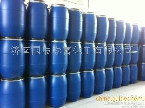 阴离子表面活性剂  含氟涂料流平剂