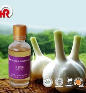 大蒜油39% 50% 产品图片