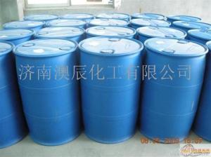 吉化99.9含量甲基丙烯酸甲酯MMA华东地区总经销 产品图片