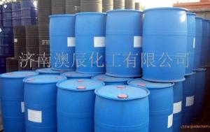 二乙二醇(二甘醇)产品图片