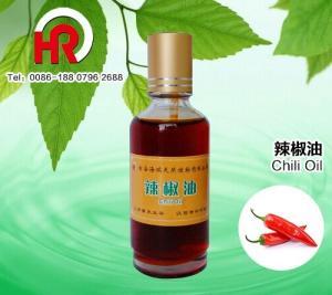 辣椒油3% 6% 9% 产品图片