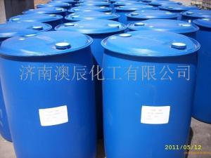 上海华谊工业级丙烯酸丁酯180公斤桶装价格