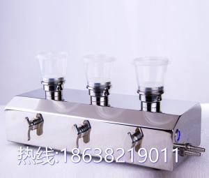 YT-X300微生物限度检验仪产品图片